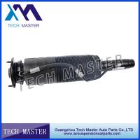 Hydraulic ABC Shock Absorber Mercedes W220 W215 2153200413 2203205413 2203200438 Manufactures