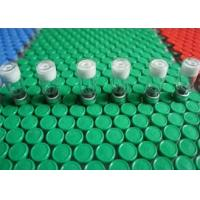 China Melanotan - II CAS: 121062-08-6 Growth Hormone Peptides For Skin Tanning / Male Sexual Dysfunction on sale