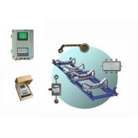 High Accuracy Weigh Feeder Controller Quick And Steady PID Ration Feeding Control