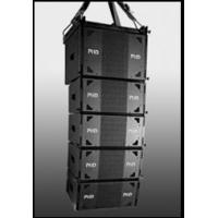 2 Way 8 Inch Line Array PRO Audio Manufactures