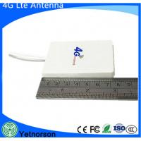 600-2700MHz indoor antenna for 4G huawei router 4g lte antenna 4g router with