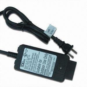 Garden Lighting Transformer with Photo Sensor Control Manufactures