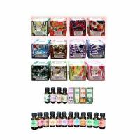China Essential Oil on sale