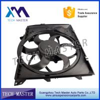 1 Year Warranty Auto Cooling Fan 400W 17117590699 For B-M-W E90 Car Radiator Parts Manufactures