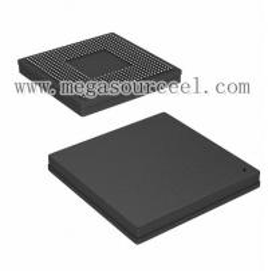 TMS32C6414EZLZ5E0 - Texas Instruments - FIXED-POINT DIGITAL SIGNAL PROCESSORS Manufactures