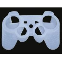 silicone skin protector for XBOX One ,silicone case for XBOX One controller Manufactures