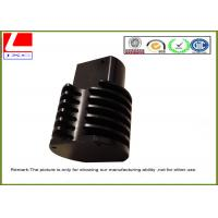 Aluminum heatsink for  large camera Manufactures