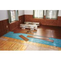 Birch Flooring Manufactures