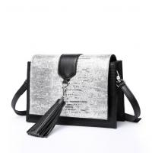 Cowhide Designer Handbags Women