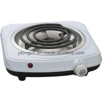 Hot Plate Stove (HP-1502S1) Manufactures