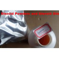 China Equipoise Pharmaceutical Steroids on sale