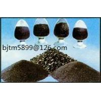 Quality Boron carbide for sale