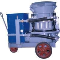 Concrete Injection Machine Manufactures