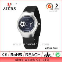 Football Design Watch (ARS04-8601) Manufactures