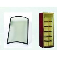 GB 15763.2 Low E Insulated Glass , ABS corner Thermal Insulated Glass Manufactures