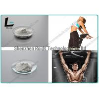 Dehydroisoandrosterone Oral Anabolic Steroids Muscle Fitness Supplements DHEA Manufactures