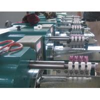 bobbin winder for sewing thread Manufactures