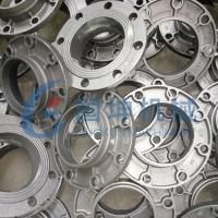 China Non-Ferrous Iron Castings for agriculture, mining, valve, marine castings Manufactures