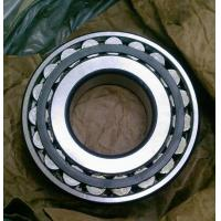 nu210ecp/c3 Construction Machinery Nylon Cage Cylindrical Roller Bearing Manufactures