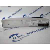 Honeywell 51199929-100 POWER SUPPLY In good condition stocked Manufactures