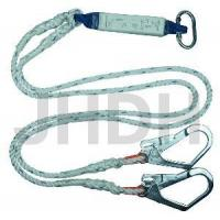 Energy Absorbing Lanyard (DH-HCD003/A) Manufactures