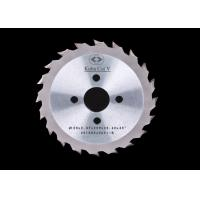 12 Inch Sharpening Table PCB Cutting Diamon Circular Saw Blade Manufactures