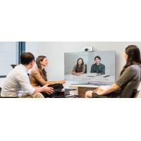 Cisco CTS-SX10N-K9 TelePresence SX10 video conference system Manufactures