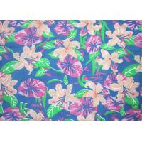 China Reusable PP Spunbond Printing Non Woven Fabrics Anti-Static for Cleaning Wipes on sale
