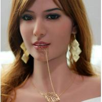 165cm huge breast Silicone Sex Doll Real Lifelike Oral Anal Vagina Sex Toy for Adult Men TPE Love Doll Manufactures
