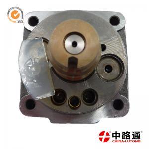 Cabezal 1468 376 037 6/12L For Bosch High Pressure Fuel Pump Head Manufactures