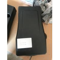 Genuine Protection Cover Hangcha Forklift Parts Xf250-420101-000 Manufactures