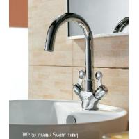 China Kitchen Faucet (LD14812) on sale