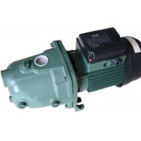 China Ductile Iron Single Stage Hot Water Centrifugal Pump With Mechanical Seal Device on sale