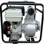 2 Inch Gasoline Water Pump Manufactures