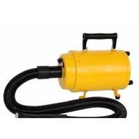 Portable Inflatable Air Pump For Inflatable Toys 27PSI MAX Air Pressure Manufactures