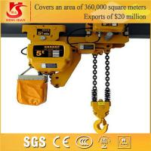 2 ton chain block, chain hoist factory, chain fall hoist Manufactures