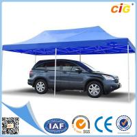 China Pop Up Folding Outdoor Gazebo Marquee Garden Car Market Party Tent Canopy 3x6M on sale