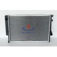 High Performance 1986 1995 bmw 540 radiator MT OEM 1702453 / 2242138 / 2243445 Manufactures