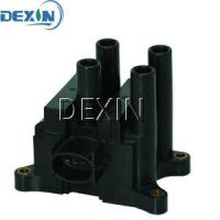 ford ignition coil for 1075786 Manufactures
