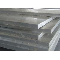 ASTM A633 Gr A MS steel plate , Building Structural Steel Plate A633M Gr.E Manufactures