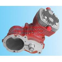 Air Compressor (Euro 2) (612600130043) Wd615 Xcmg Wheel Loader Parts Manufactures