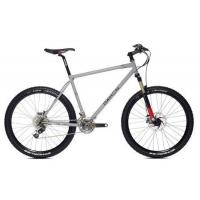 Quality DAHON Flo X20 Mountain Foldable Bicycle Bike for sale