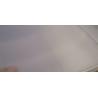 Buy cheap Plastic lenticular 3MM 120cmx240cm 3mm lenticular board for Injekt printing 3D from wholesalers
