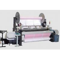 China HYRL-788A 8 Colour Electronic Weft Selector terry Towel Loom Equipment, Rapier Looms Machines on sale