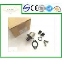 294200-0160 294009-0260 294200-0360 294009-0250 Fuel Injection Pump Pressure Regulator Suction Control Valve Manufactures