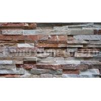 Natural Cultured Stone / Stone Wall Panel Manufactures