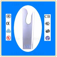 China Aike Multifuntion Hand Dryer For Bathroom on sale