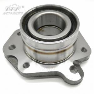 China Auto parts Rear Left Wheel Hub Bearing 42201-S10-A01 512166 For Honda CRV I on sale