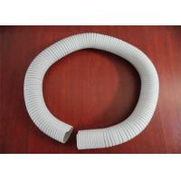 Positive Pressure Flexible Air Cooler Hose For Portable Air Conditioning Manufactures