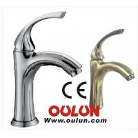 water faucet, water tap, bathroom taps Manufactures